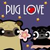 Паг (Pug Love)