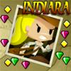Приключения Инди (Adventures of Indiara)