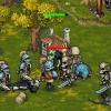 Королевство: Вторая контратака (Royal Offense 2)