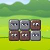 Блоки 2 (Blocks 2)