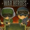 Военные герои (War Heroes)