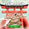 Забег сумоиста (Sumo Run)