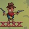 Шериф VS Зомби 2 (Gun Zombie Gun 2)