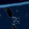 Космическая арена вспышек 2 (Space Flash Arena 2)