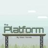 Платформа (The Platform)