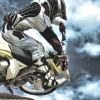 Фестиваль мото триала 5 (Moto Trial Fest 5)