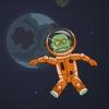 Космический рикошет (Ricochet Kills Space)