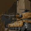 Подземная битва (Battle Gear Underground)