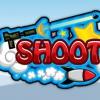 Выстрел и крик (Shoot'n'Shout)