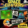 Космические охотники (Space Chasers)