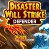 Удар стихии 5 (Disaster Will Strike 5 Defender)