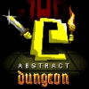 Абстрактное подземелье (Abstract Dungeon)