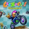 Безумноцикл (CRAZYCLE)