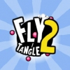 Летающий Клубок 2 (Fly Tangle 2)
