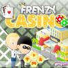 Веселое казино (Frenzy Casino)
