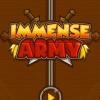 Огромная армия (Immense Army)