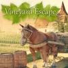 Побег с виноградника (Vineyard Escape)