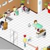 Безумная больница 2 ( Hospital Frenzy2)