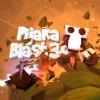 Пияка Бласт 3D (Pijaka Blast 3D)