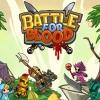 Битва за кровь (Battle for Blood)