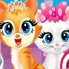 Салон красоты для домашних животных (Pets Beauty Salon)