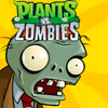 Растения против зомби (Plants vs Zombies)